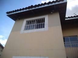 Ágio apartamento Jd do Cerrado Goiânia