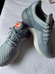 Tenis Nike zoom structure 22