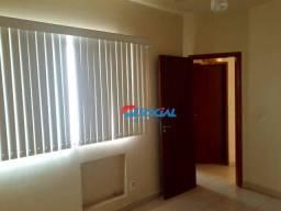 Apartamento com 2 dormitórios à venda, 55 m² por R$ 175.000,00 - Nova Esperança - Porto Ve