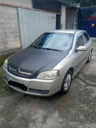 Astra Sedan Confort