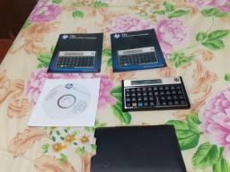 Calculadora HP Nova