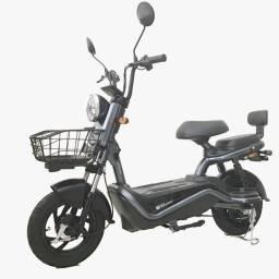 Scooter Elétrico Aima Ku Yan