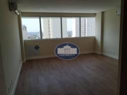 Sala para alugar, 36 m² por R$ 1.800,00/mês - Centro - Araçatuba/SP