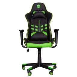 Vendo Cadeira Gamer