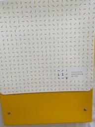 Livros Liv (laboratório de inteligência de vida )