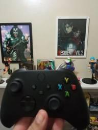Controle Xbox séries X