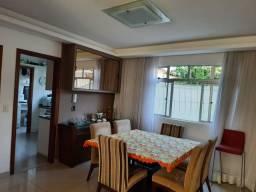 Apartamento à venda com 3 dormitórios em Carlos prates, Belo horizonte cod:6617
