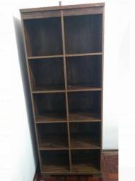 Vendo estante de livro 380