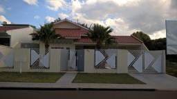 Casa Campo Mourão R$700.000,00 Jardim Araucária
