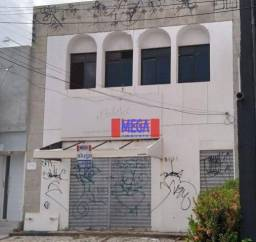 Loja com 200 m² para alugar na Av. dos Expedicionários