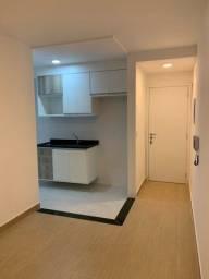 Apartamento novo Vila Rutini direto com proprietário