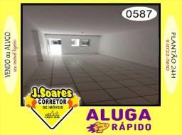 Aeroclube, 3 quartos, suíte, 70m², R$ 1000 C/Cond, Aluguel, Apartamento, João Pessoa