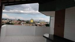 BELO HORIZONTE - Apartamento Padrão - Copacabana