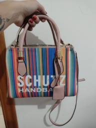 Bolsa nova marca Schutz