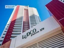 Apartamento Alto Padrão para Venda em Patamares Salvador-BA - 210