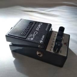 Boss metlacore ML-2