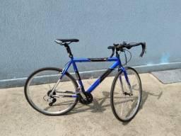 Bicicleta 21 Marcha GMC
