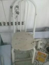 R cadeira pra conserto