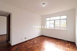 Título do anúncio: Apartamento para alugar, 50 m² por R$ 850,00/mês - Várzea - Teresópolis/RJ