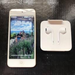 Vende-se Ipod Touch 6 geração 32gb