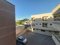 Kitnet mobiliada com 1 dormitório para alugar, 30 m² por R$ 700/mês - Centro - Irati/PR