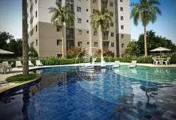 Título do anúncio: Apartamento a venda na Vila Liviero 2 Dormitórios 1 Vaga ? Condomínio La Vita Residencial