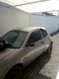Ford Ka ano 1998 4.000