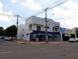 Aluga-se Ponto/Salão Comercial na Avenida Castelo Branco