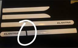 Frisor Elantra