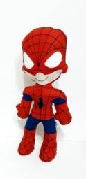 Boneco - Homem Aranha