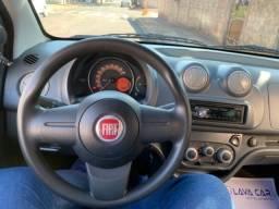 Fiat Uno Celebration 2011