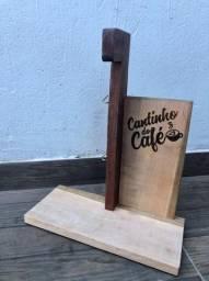 Cantinho cafe