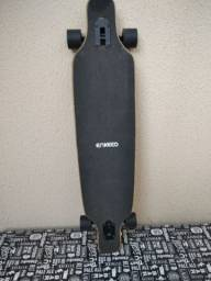 Skate Snowboard