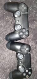 Playstation 04