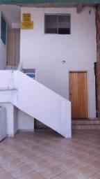 Apartamento 01 quarto Bairro Diamante Belo Horizonte / MG RH21214110