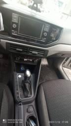 Polo Comfortline 200 TSI automático