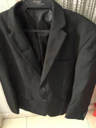 Blazer masculino original N 48 Novo