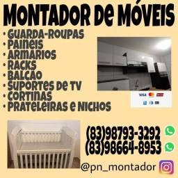 Montadoor