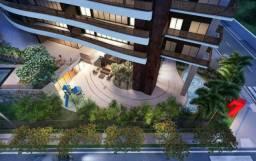Apartamento para venda com 220 m², 4 quartos no Cocó - Fortaleza ? CE (RV58163)