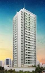 Título do anúncio: AP1353 - Apartamento no bairro Guararapes