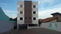 Apartamento à venda, 72 m² por R$ 240.000,00 - Maria Luiza - Cascavel/PR