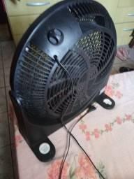 Ciculador Mondial 100 reais