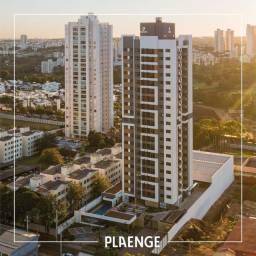 VENDA | Apartamento, com 1 quartos em Zona 08, Maringá