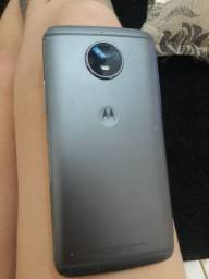Moto G5 play