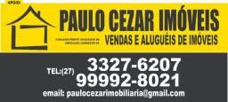 Alugo Apartamentos em Solon Borges, Maria Ortiz