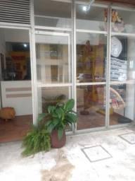 Sala de estética ou consultório completo