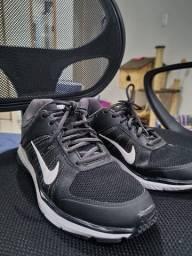 Tênis Nike Dart XII