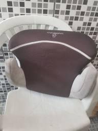 Cadeira de acento