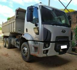 Ford 2429 truck