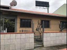 Casa 3 Dormitórios Rua 2700 Balneário Camboriu